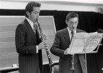 Duo-au-Japon-Photo-Lancelot-06-150x107
